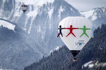hot-air-balloon-intl-festival