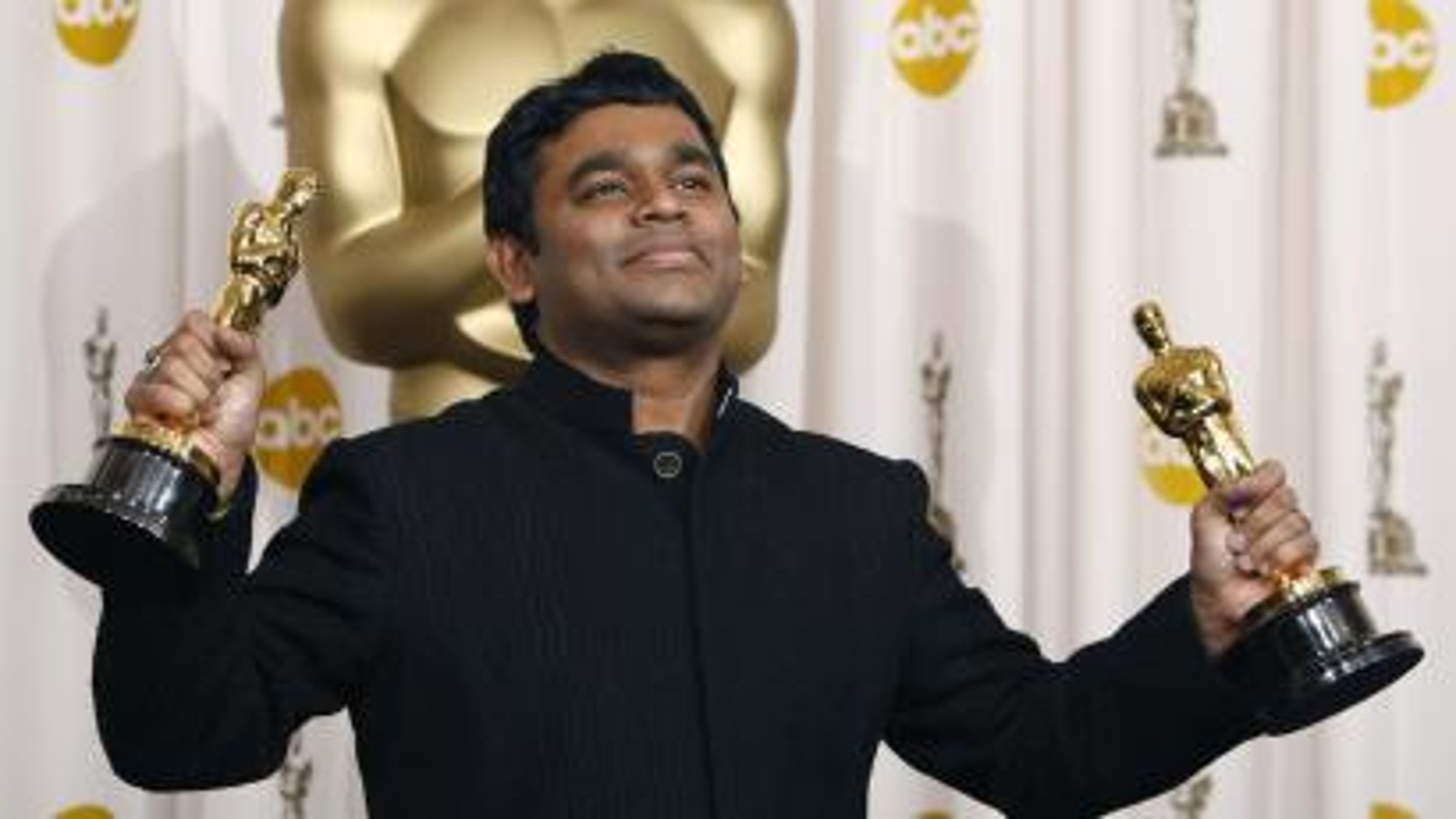 AR Rahman-Religion-Islam-Hindu