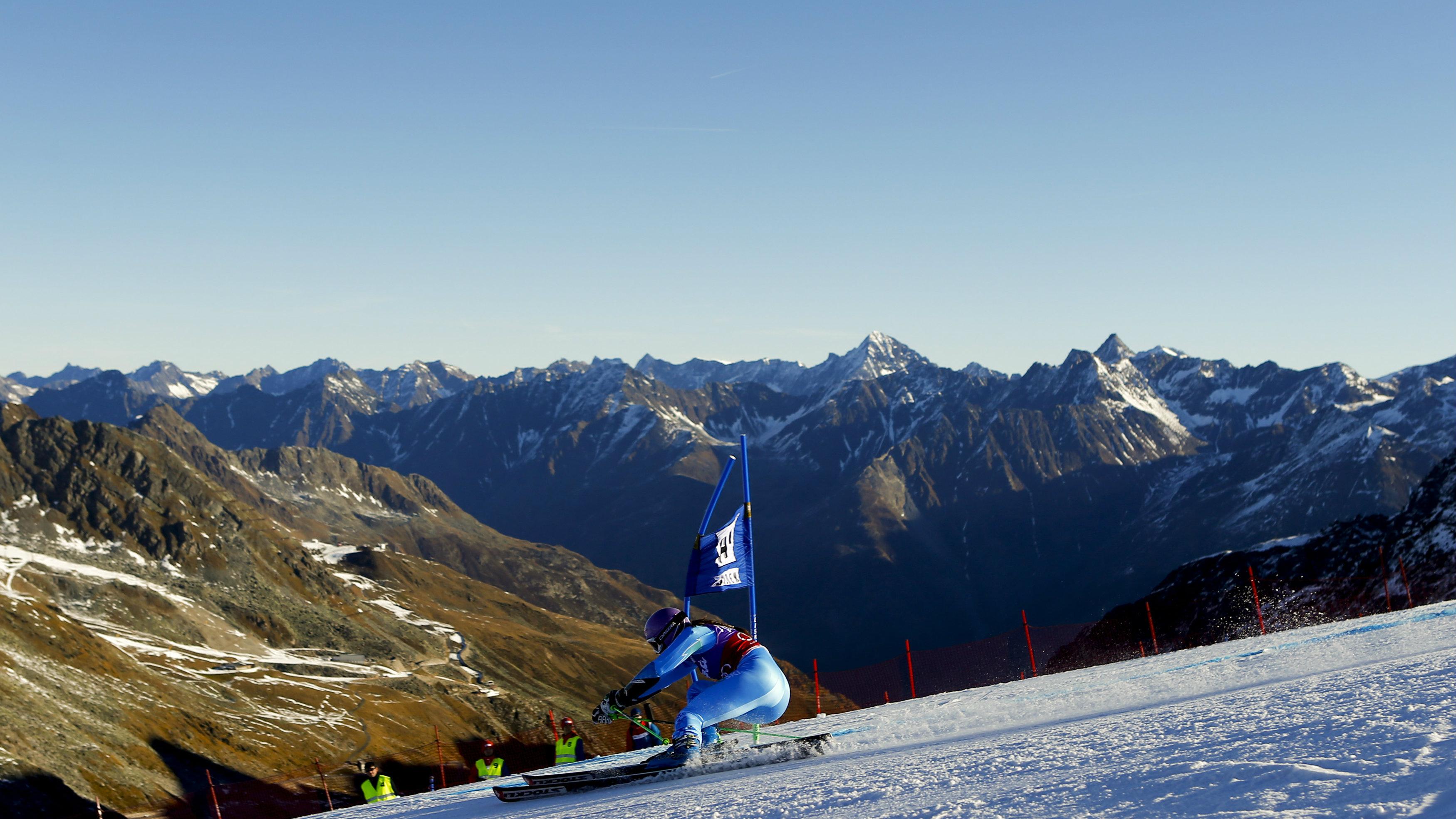 skiingmountain