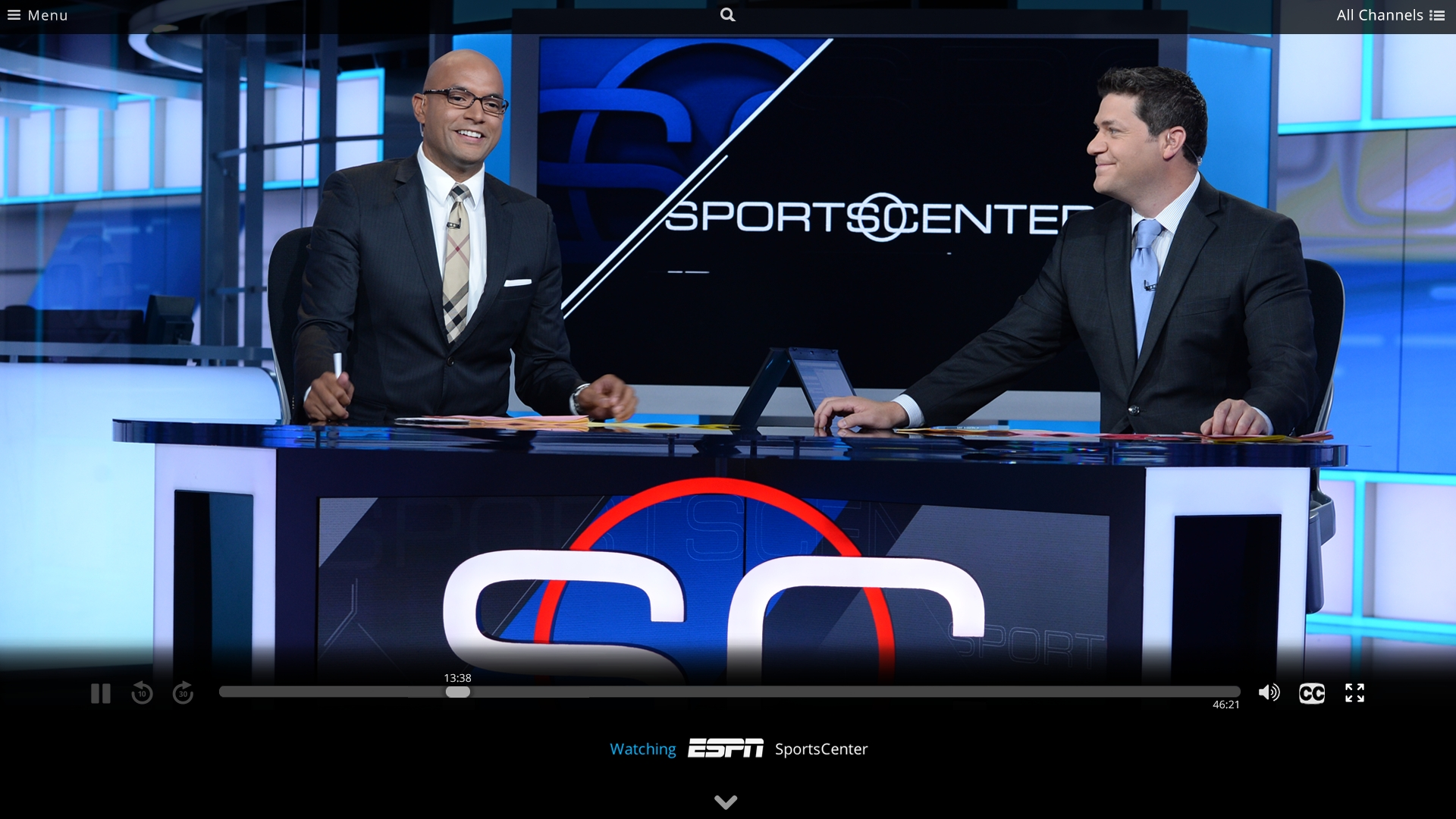 Internet television has arrived: Why Sling TV marks the
