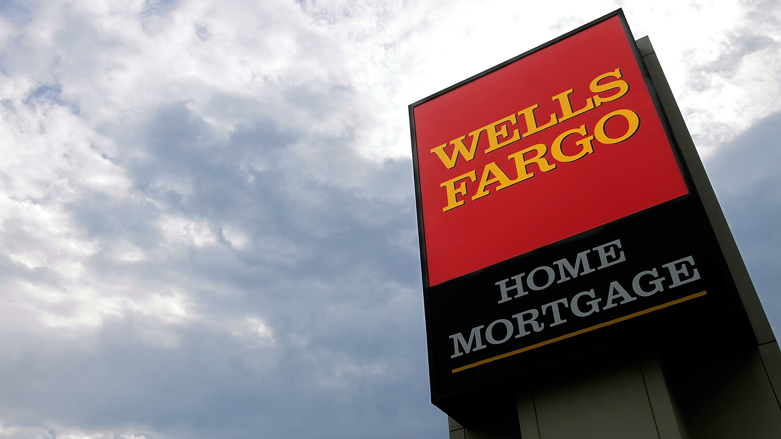 Wells-Fargo-Earnings