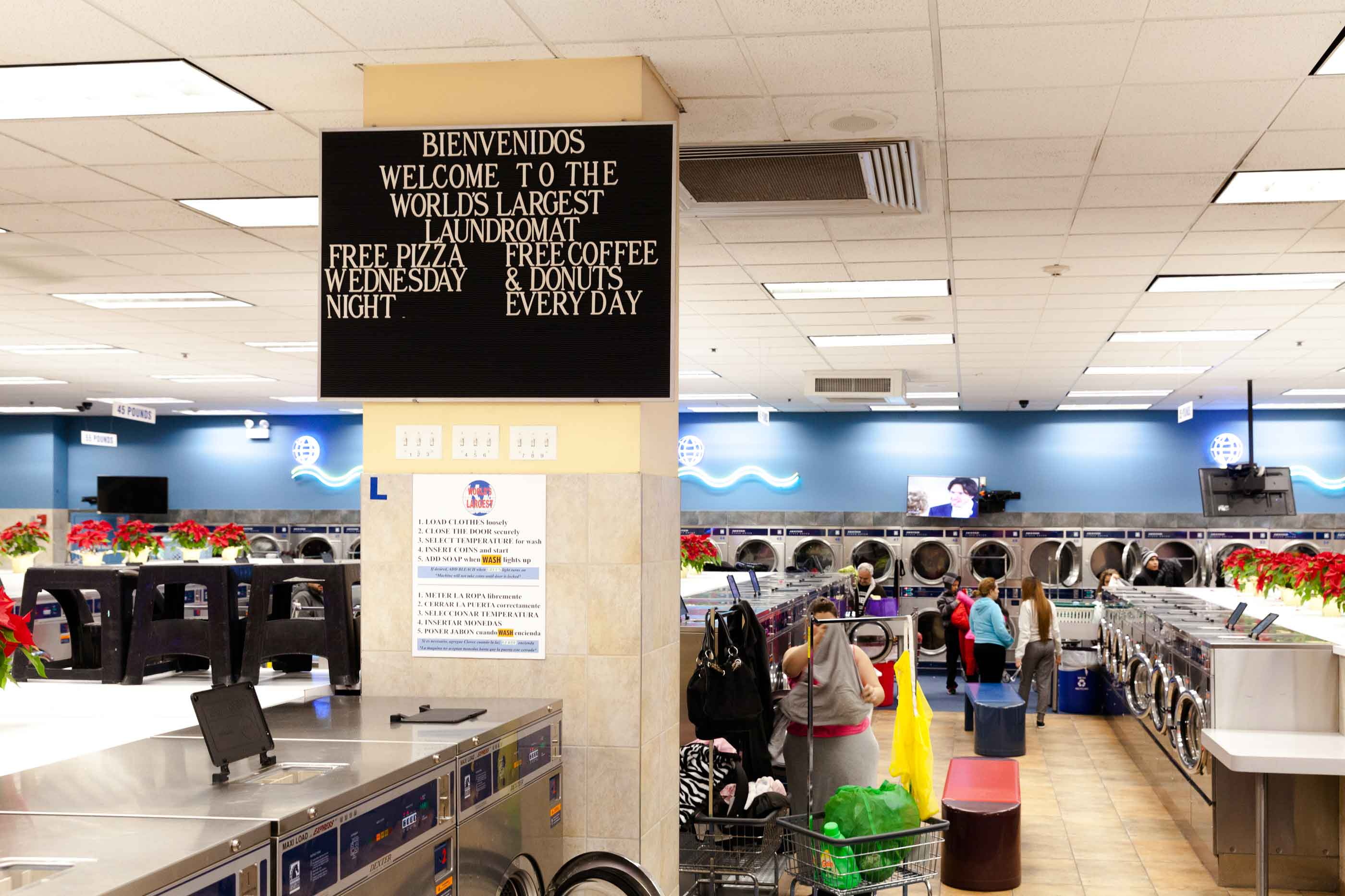 2800-Laundromat-43