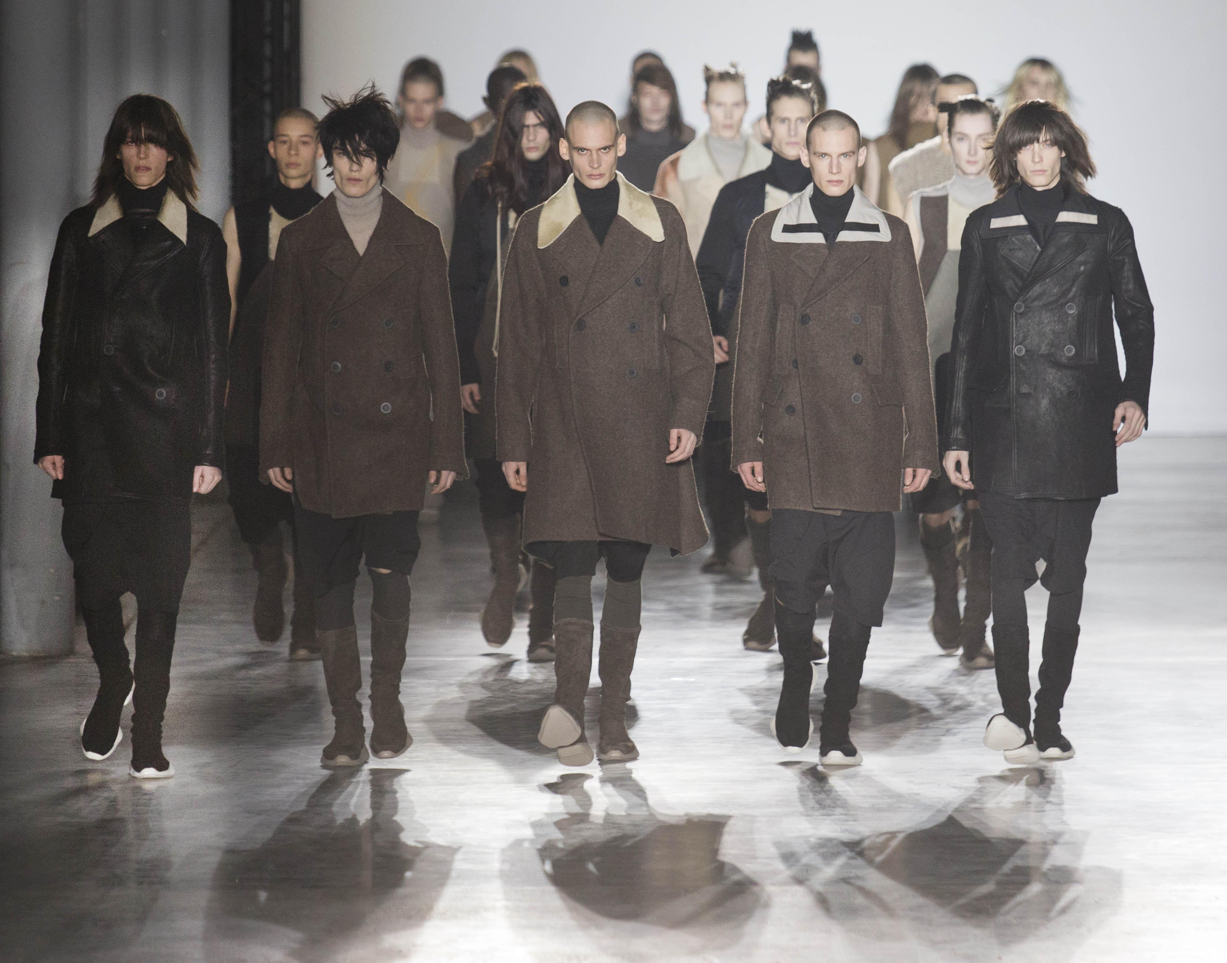 menswear, men's fashion,