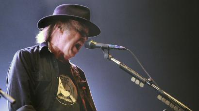 neil young, fashion, style, supreme, streetwear