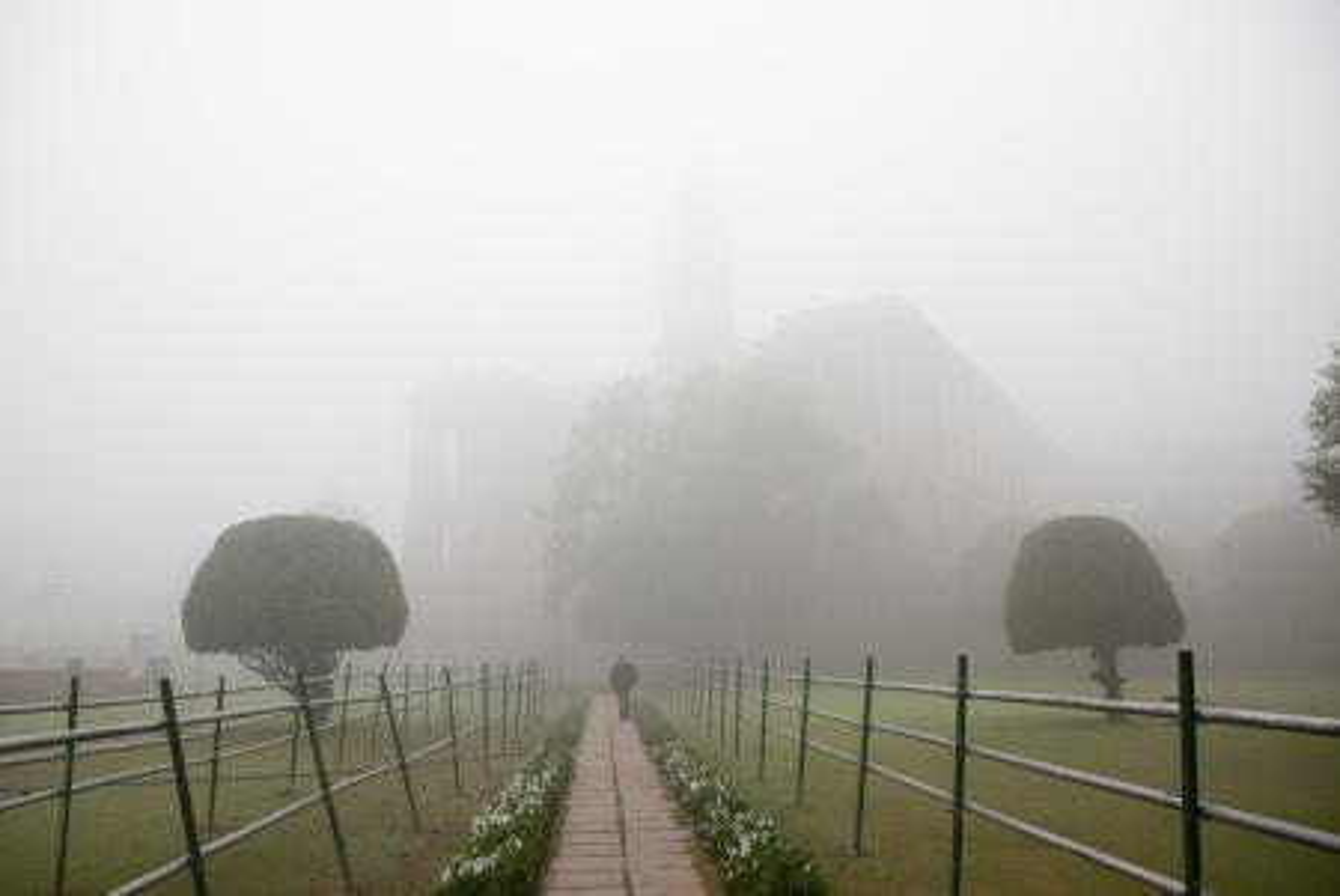 India-pollution-fog