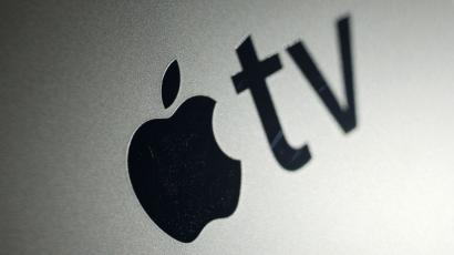 A quick chat to catch you up on the status of Apple's internet TV