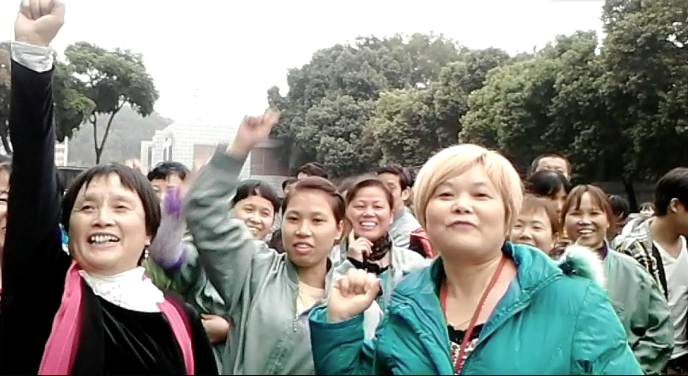 female worker FINAL