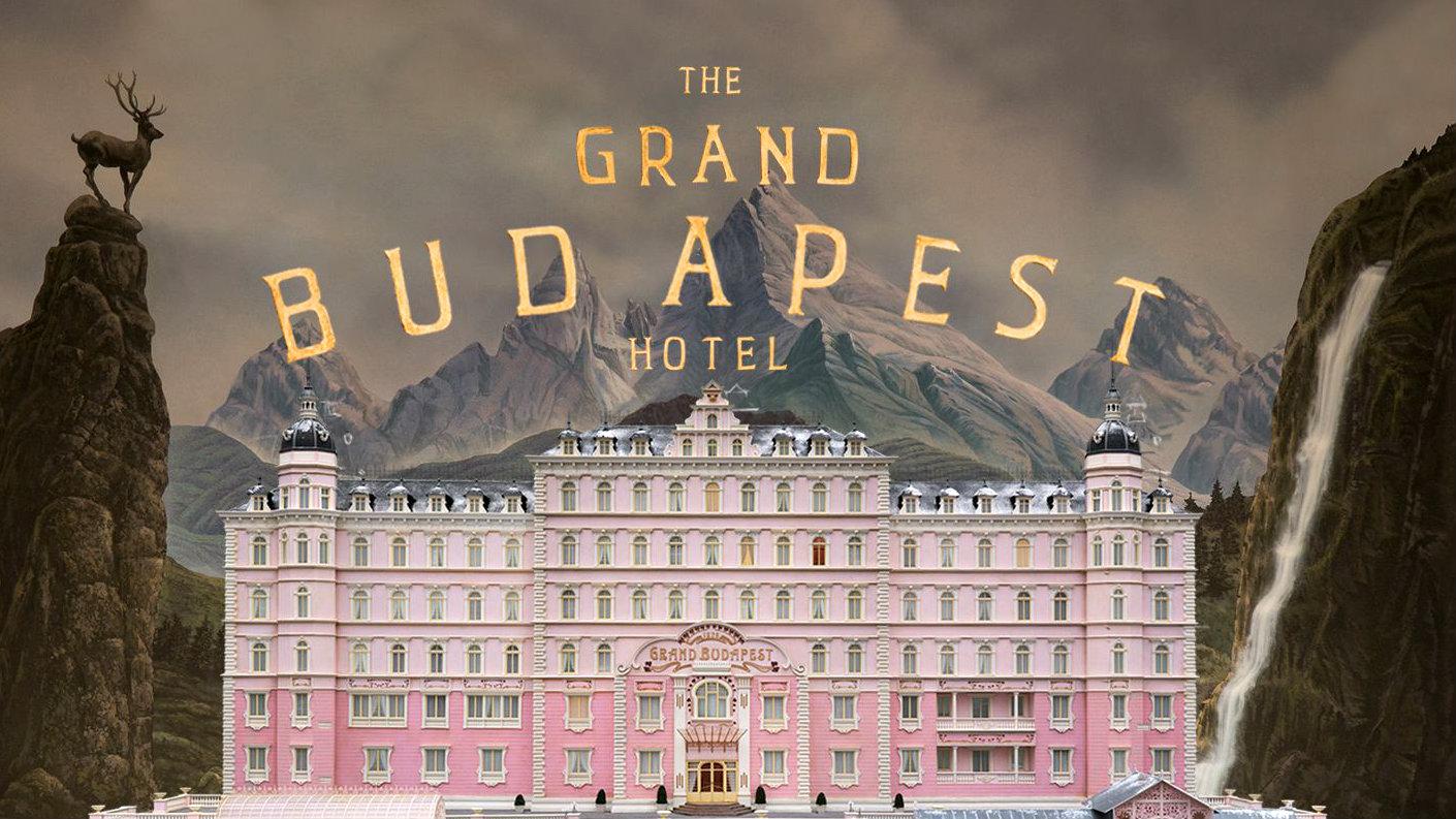 the graphic designer behind wes anderson s the grand budapest hotel quartz. Black Bedroom Furniture Sets. Home Design Ideas