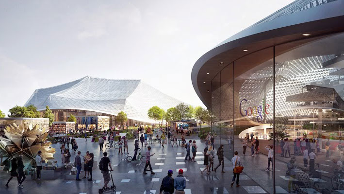 google-renderings-new-campus