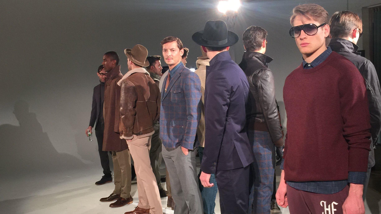 fashion, style, hickey freeman, menswear, style