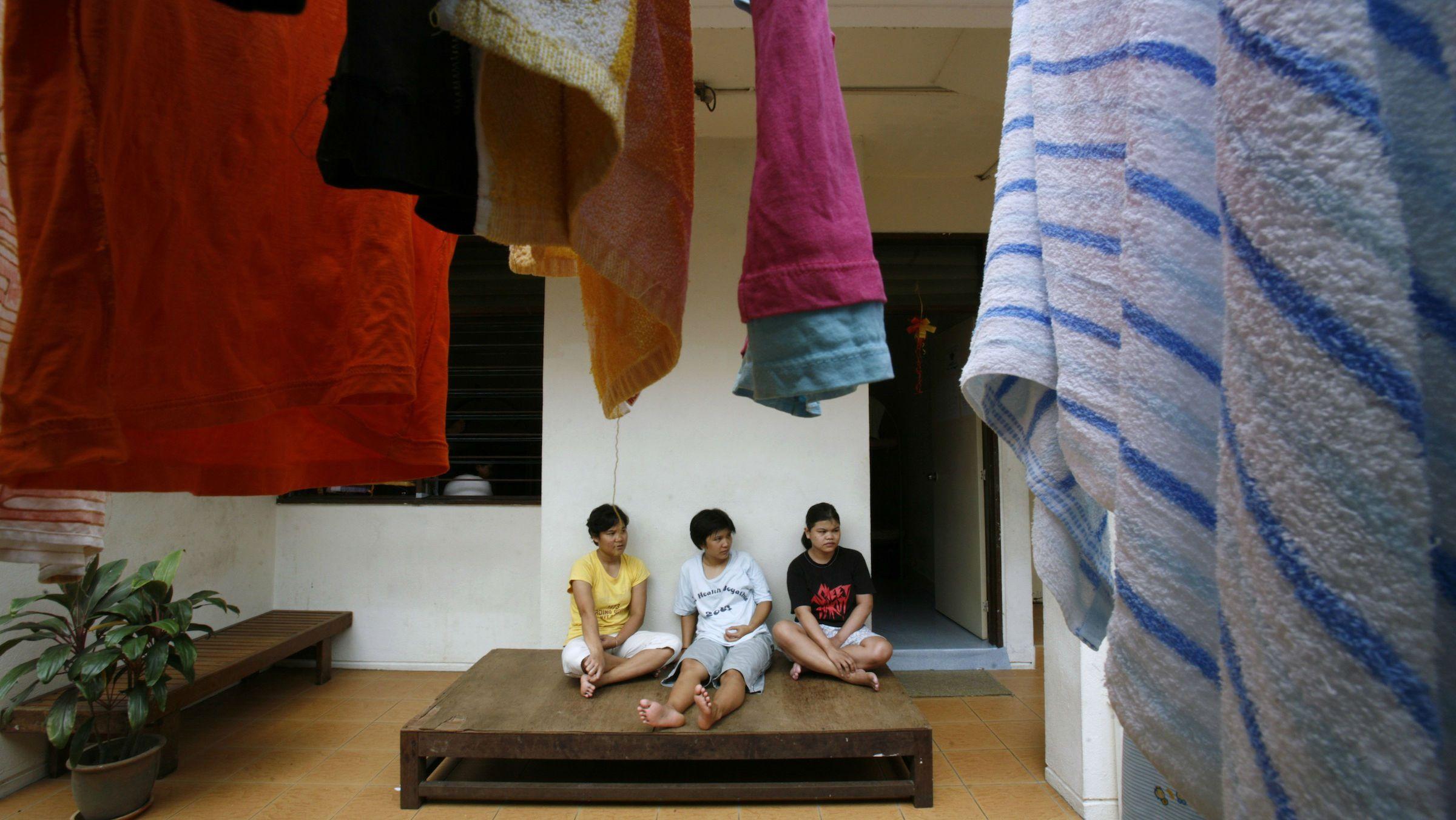 indonesian maids in malaysia web