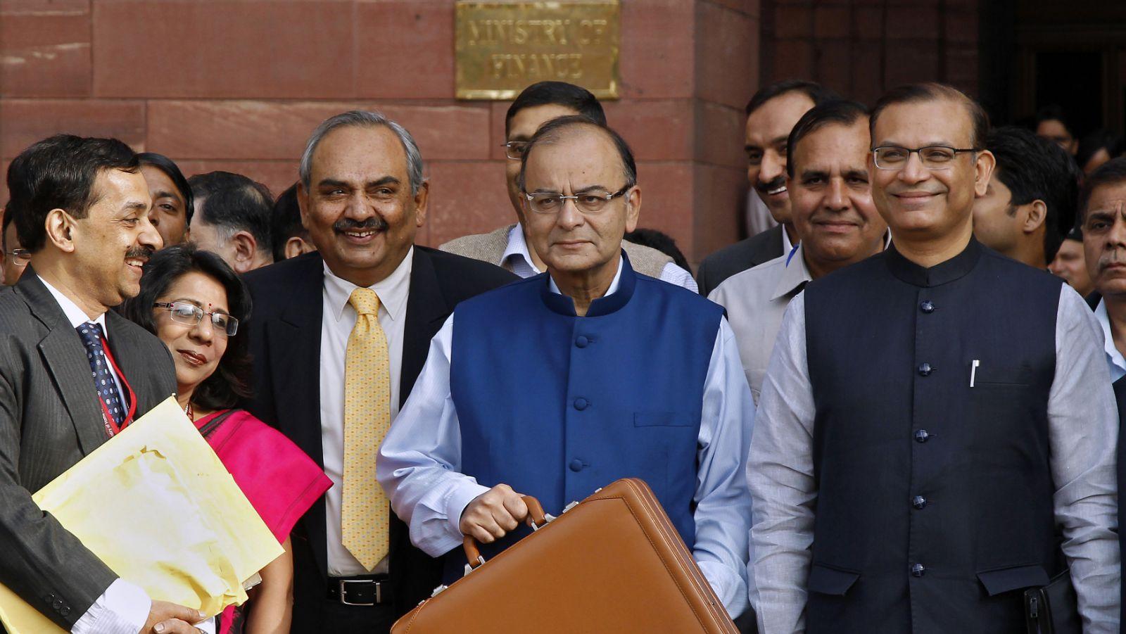 India-Budget-Modi-Jaitley