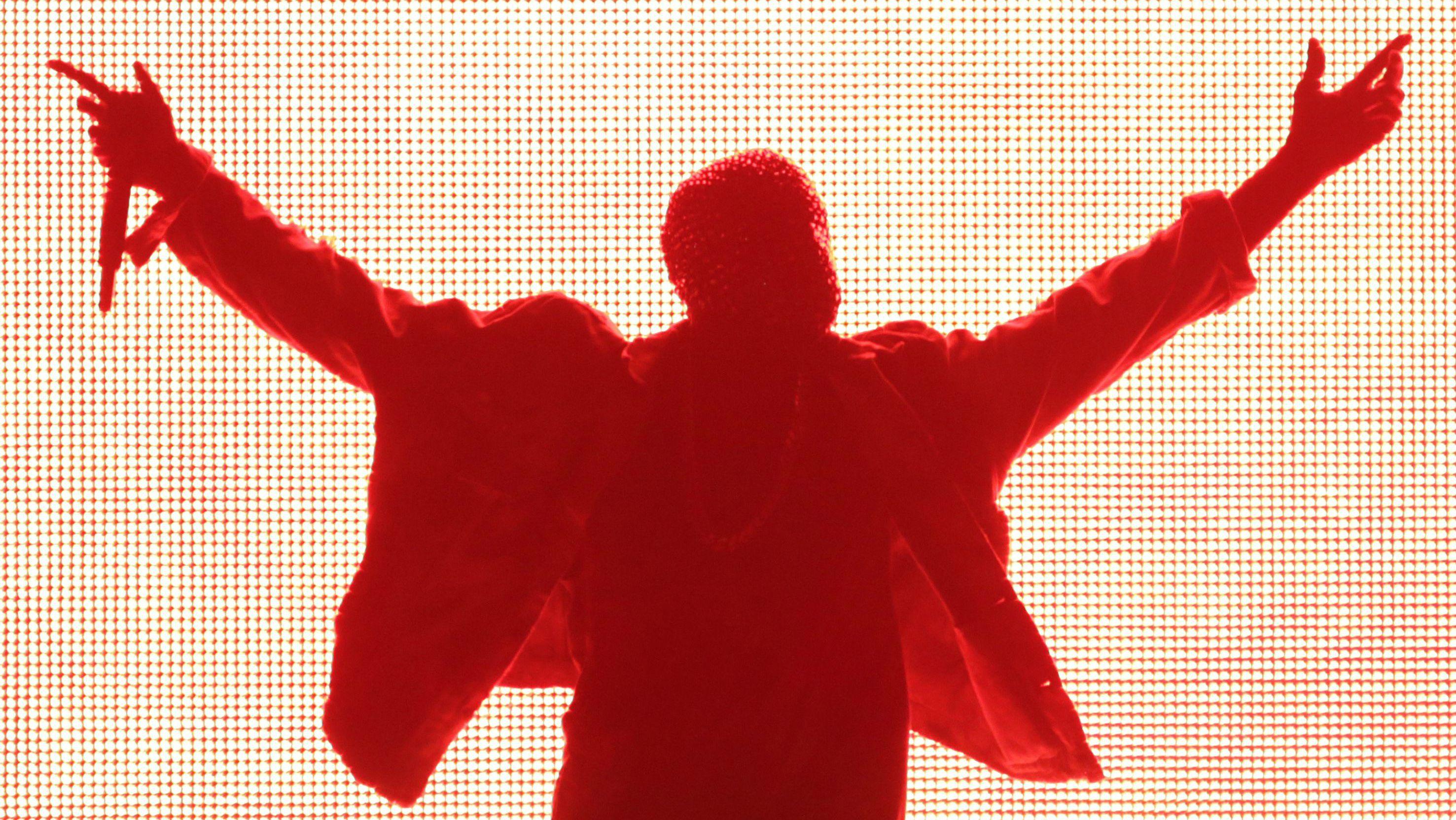 Kanye West, Adidas, Air Yeezy, sneaker collaboration, Confirmed, app, sneakers