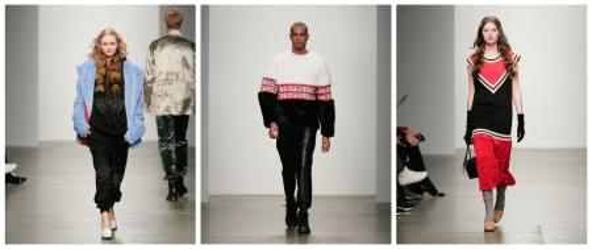 fashion, kye, kathleen kye, new york fashion week, korean fashion