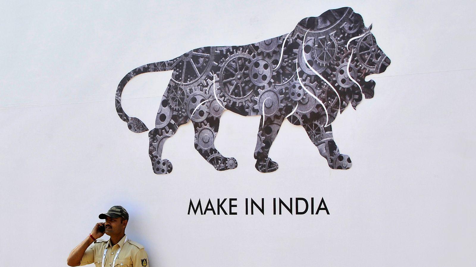 India-Budget-Modi-Make-in-India