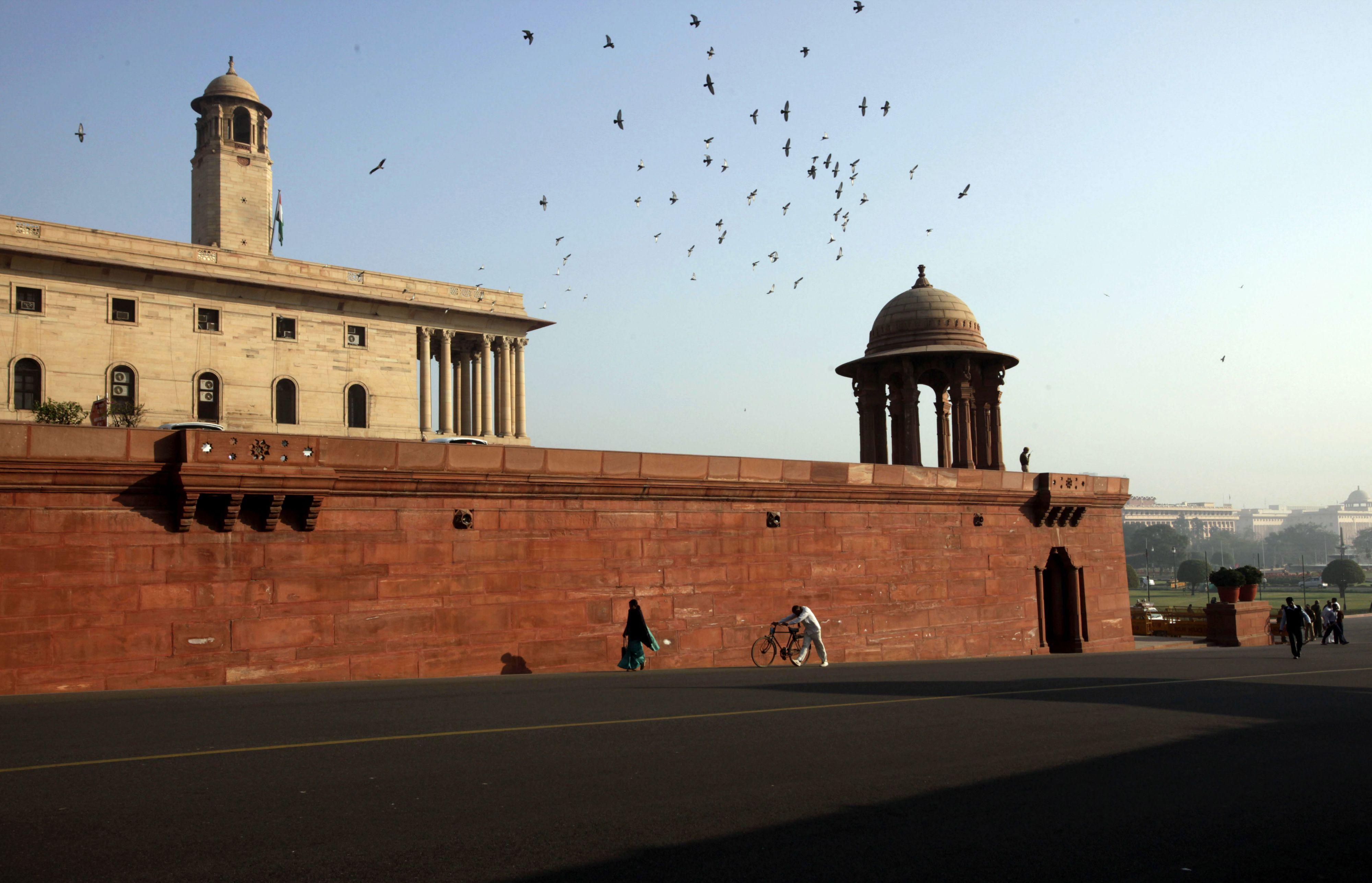 India-Budget-Basement