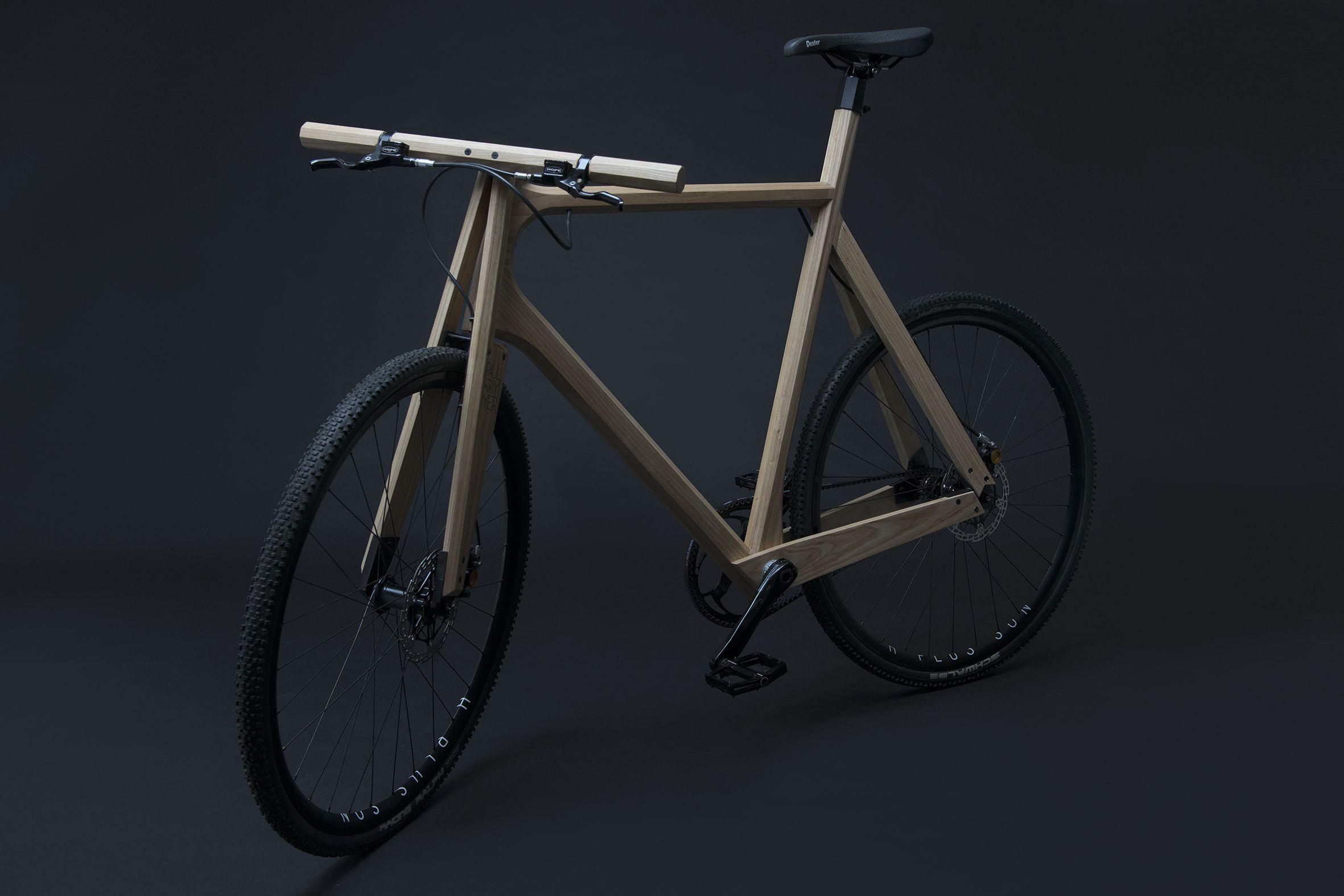 wooden_bike