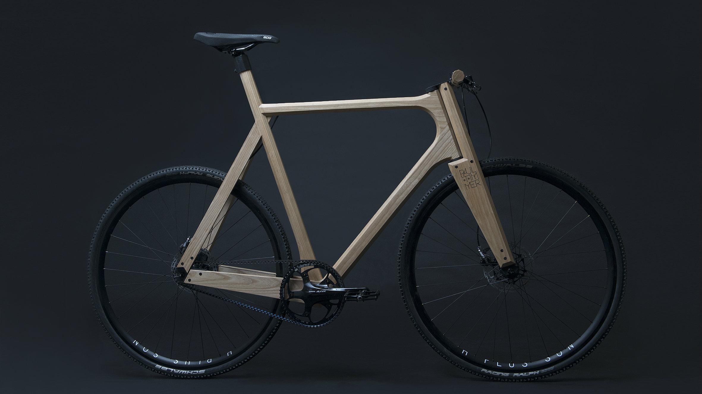 wooden_bike_paul_timmer