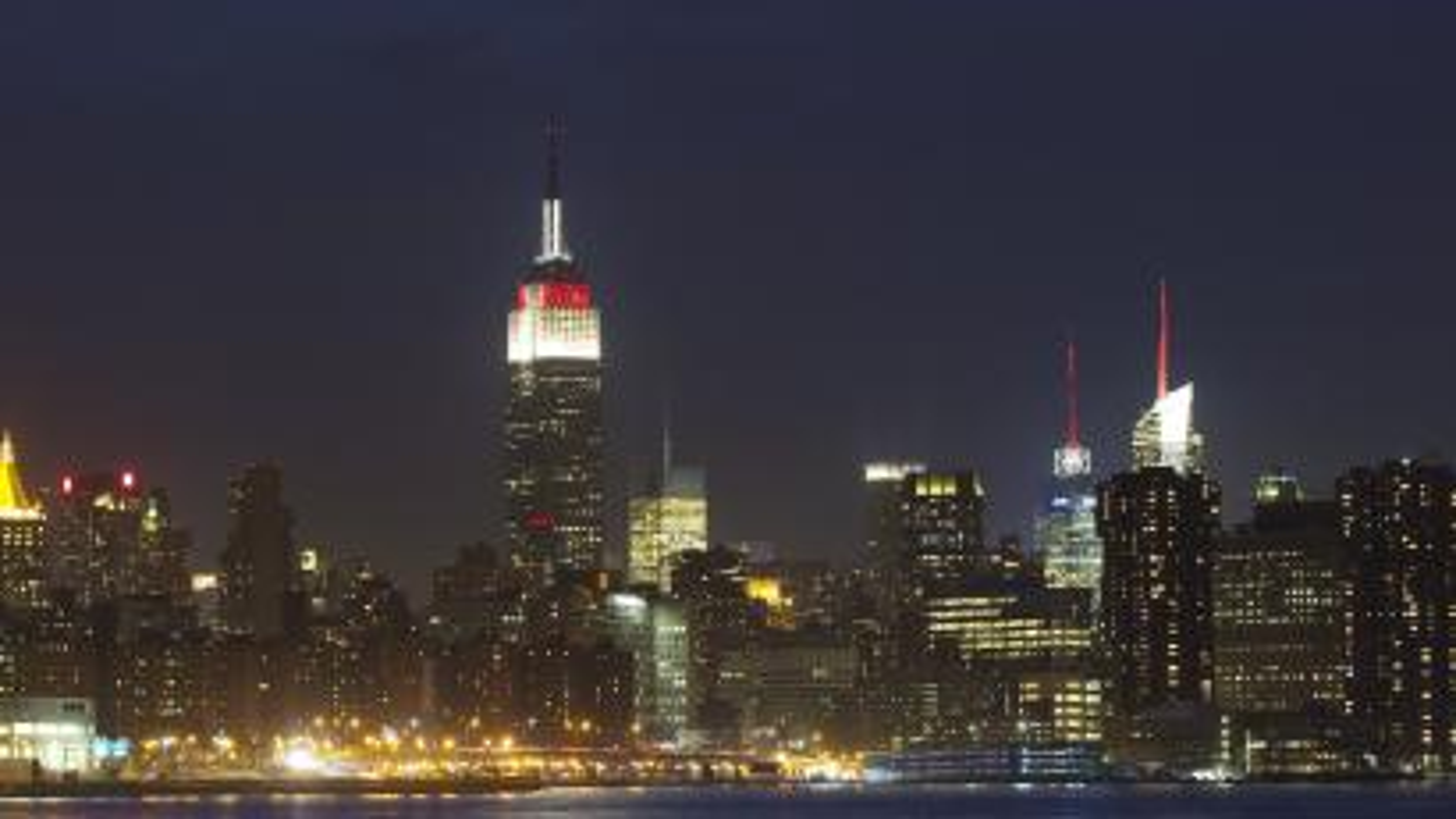 new york, new york fashion week, nyfw, style, fashion, designers