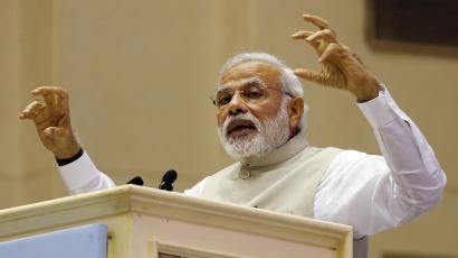Budget-Narendra Modi-Arun Jaitley