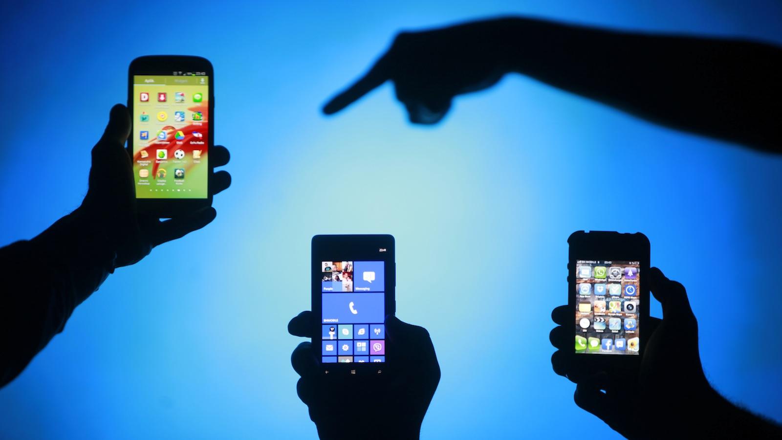 Samsung-Smartphone-India-Micromax