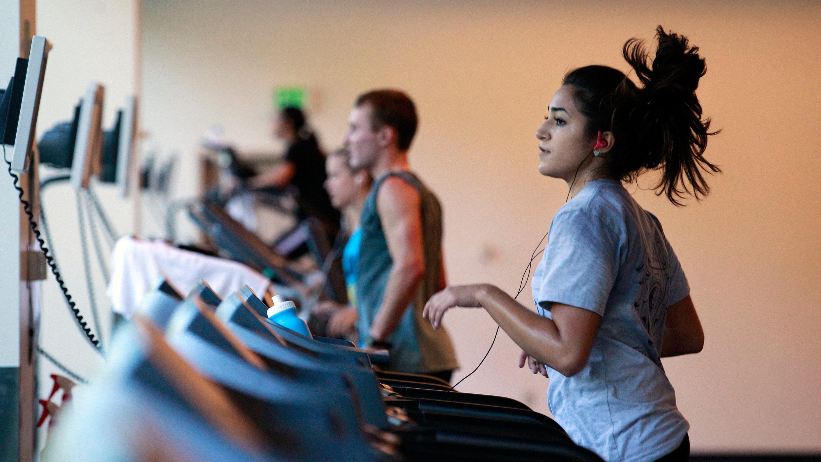 running_treadmill