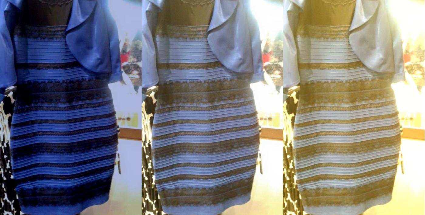 use this slider to see the dress change colors before your very eyes