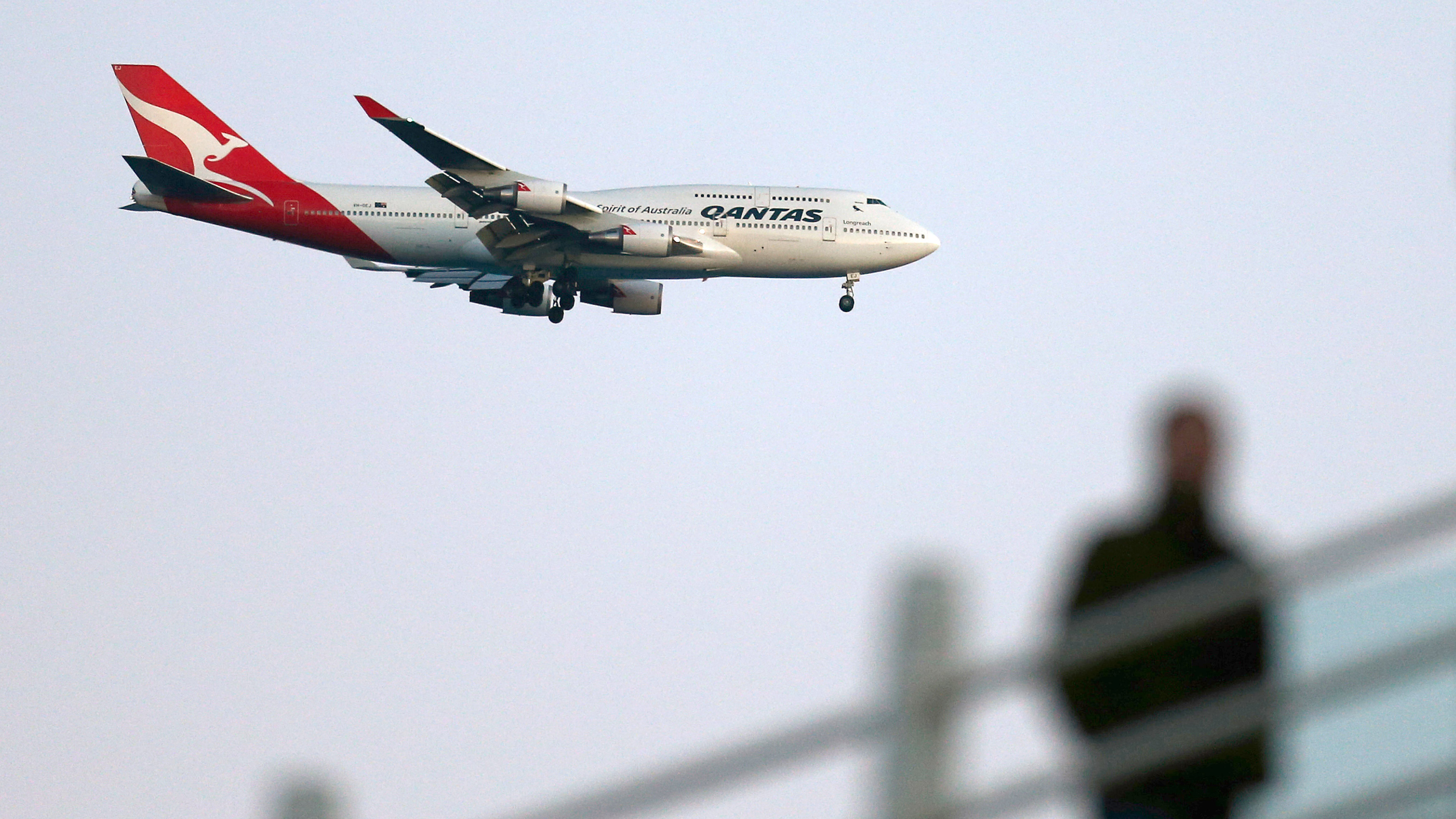 The-slow-death-of-the-Boeing-747
