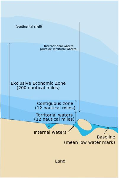 """pollution seabed and subsoil The international law of sub-seabed carbon dioxide storage a special report to the  considered """"pollution of the marine environment"""" as defined by unclos 15 iii convention on the prevention of marine pollution by dumping of wastes and other  specifically address the seabed or subsoil, sub-seabed carbon dioxide storage."""