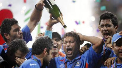 India-World-Cup-Cricket