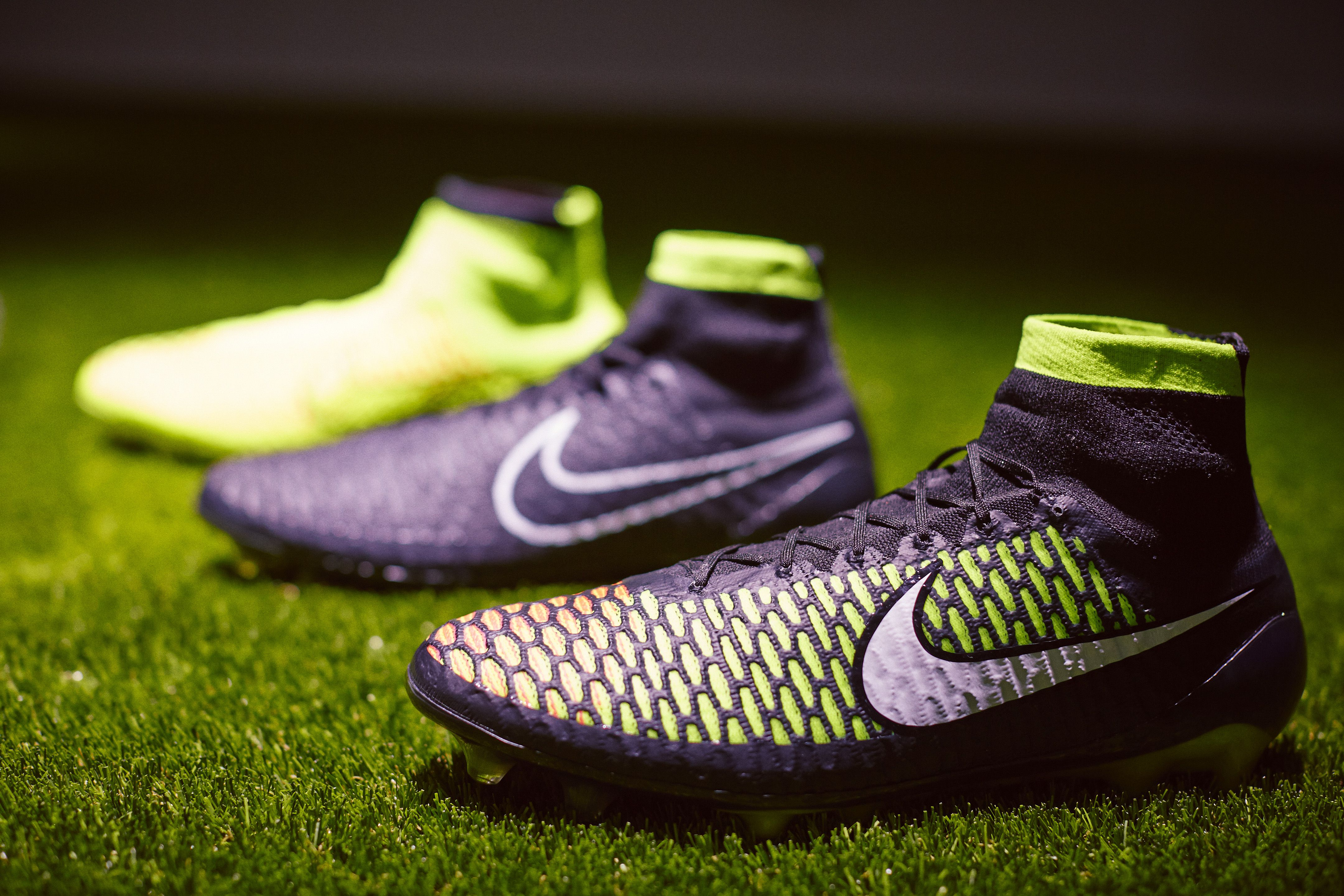 50d12634a393c3 Nike is fighting three legal battles to protect the brand s design ...