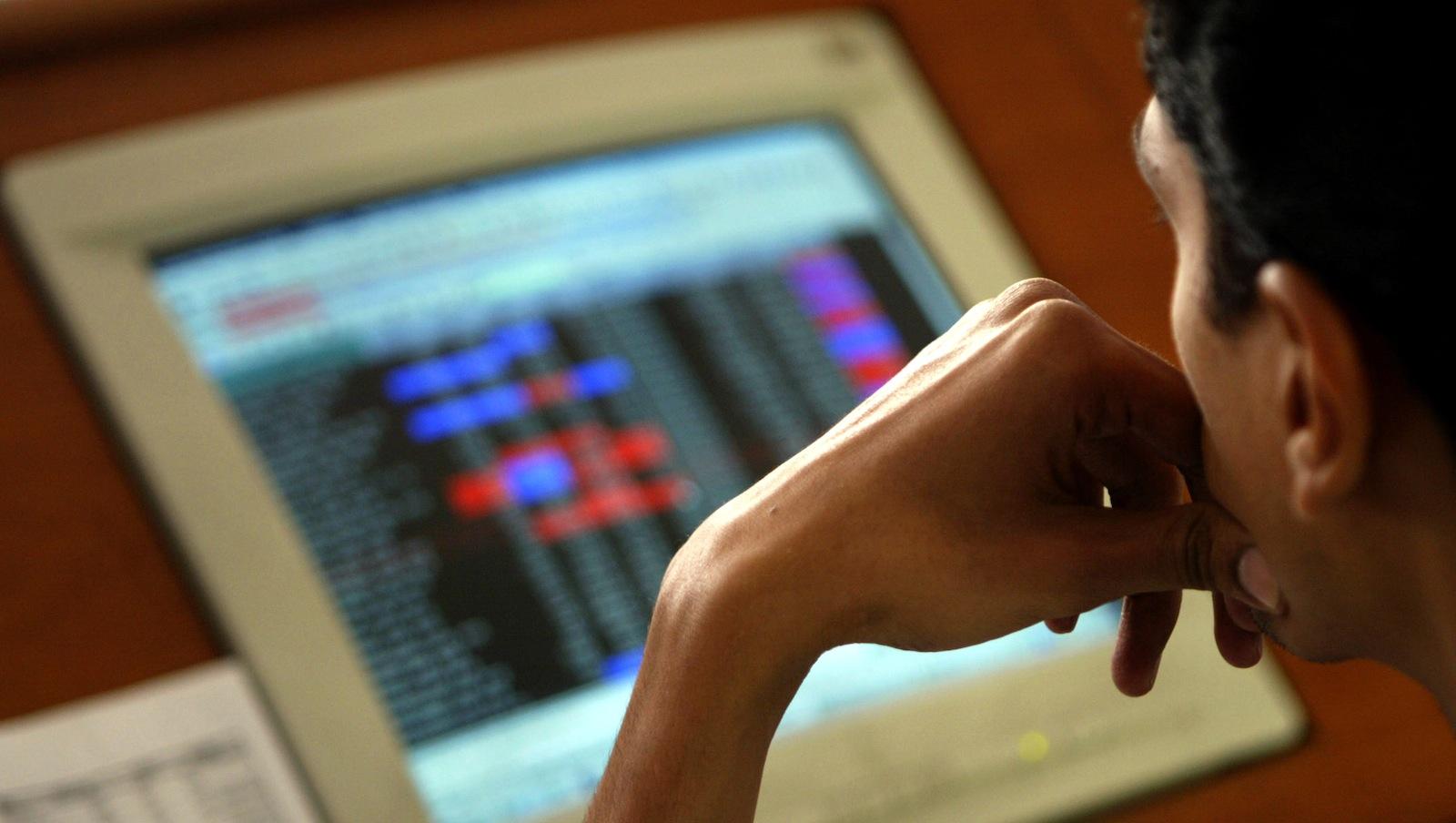 India-startups-SEBI-listing