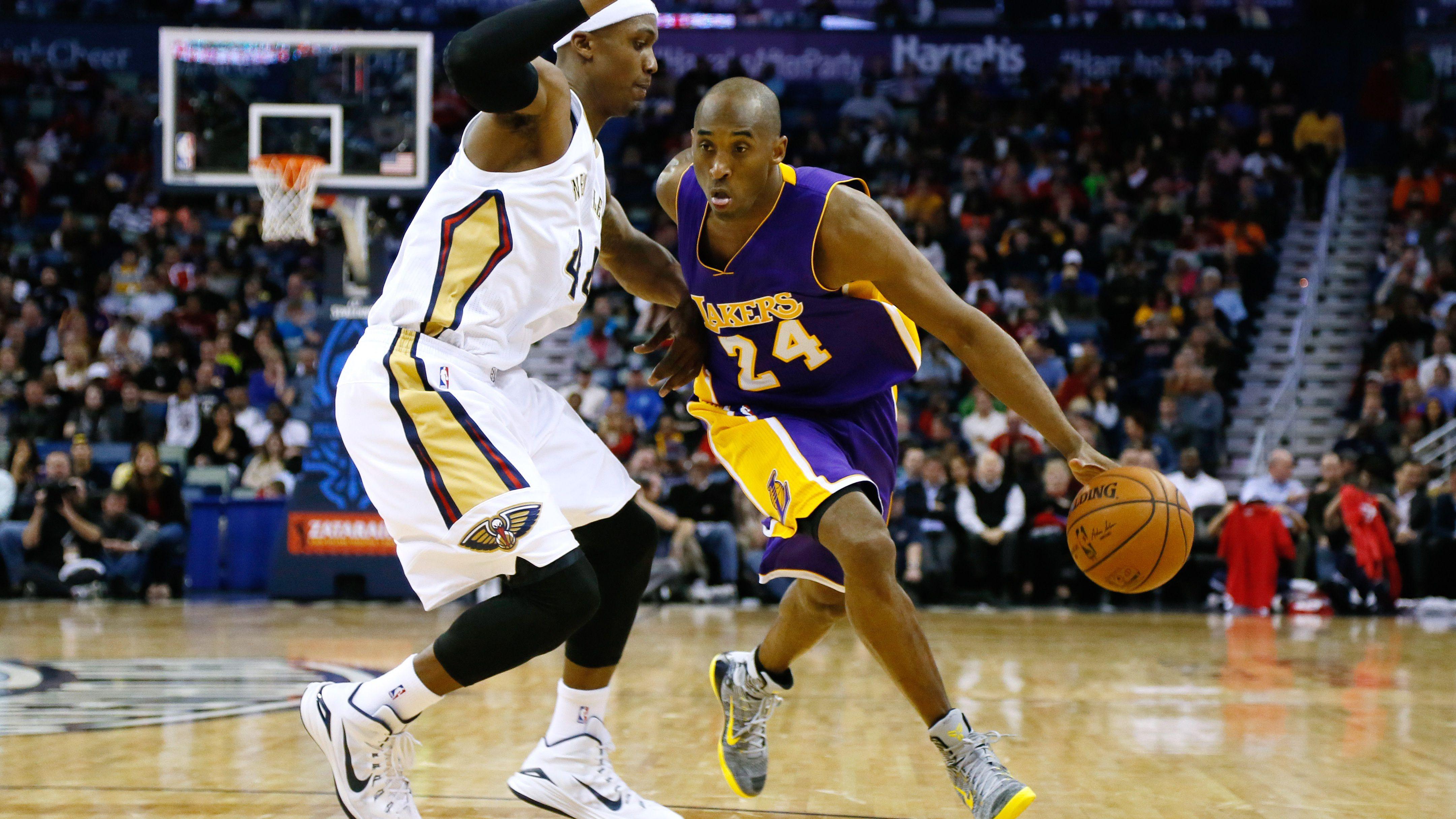 kobe bryant, nike, basketball, nba, sponsorship, sneakers, signature sneaker,