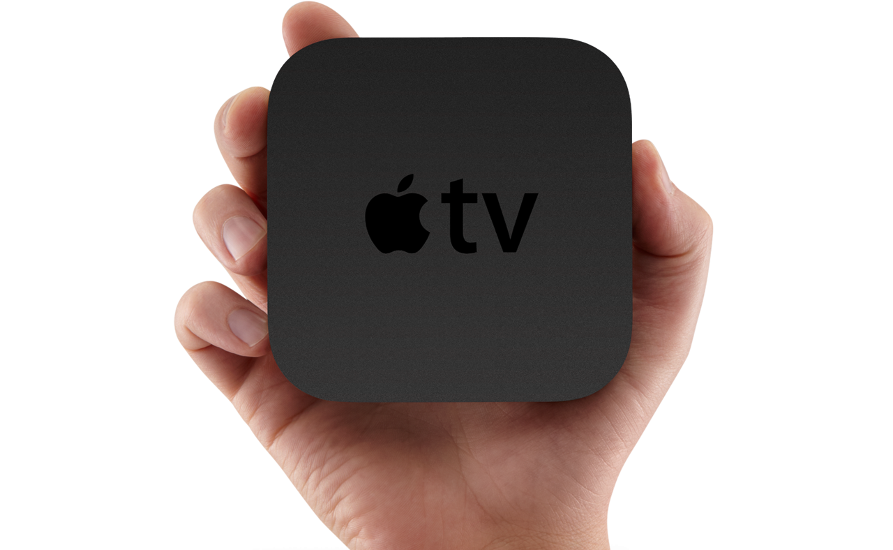 Before you run out and buy the cheaper Apple TV with HBO