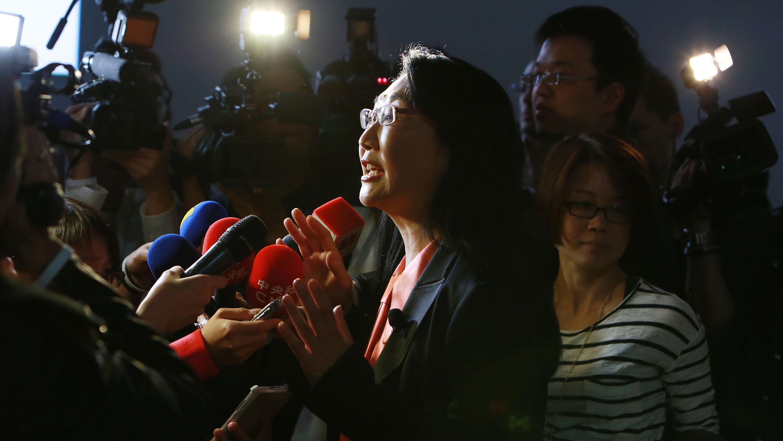 cher-wang-htc-female-ceo-chairwoman