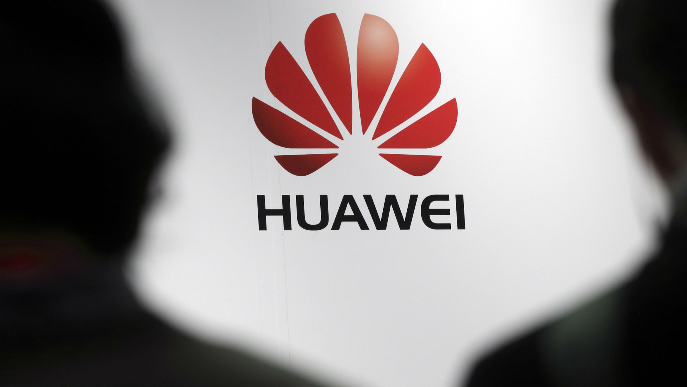 Huawei, started by a former People's Liberation Army officer, is working to change its image.