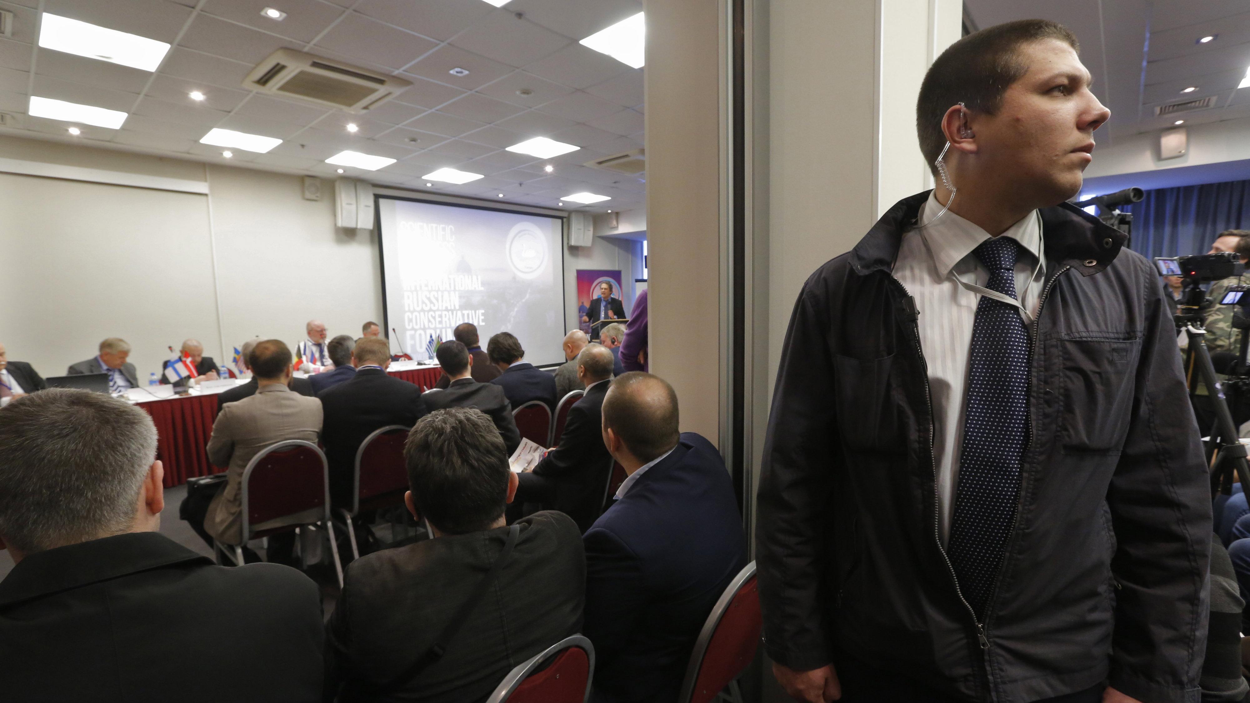 international russian conservative forum inside