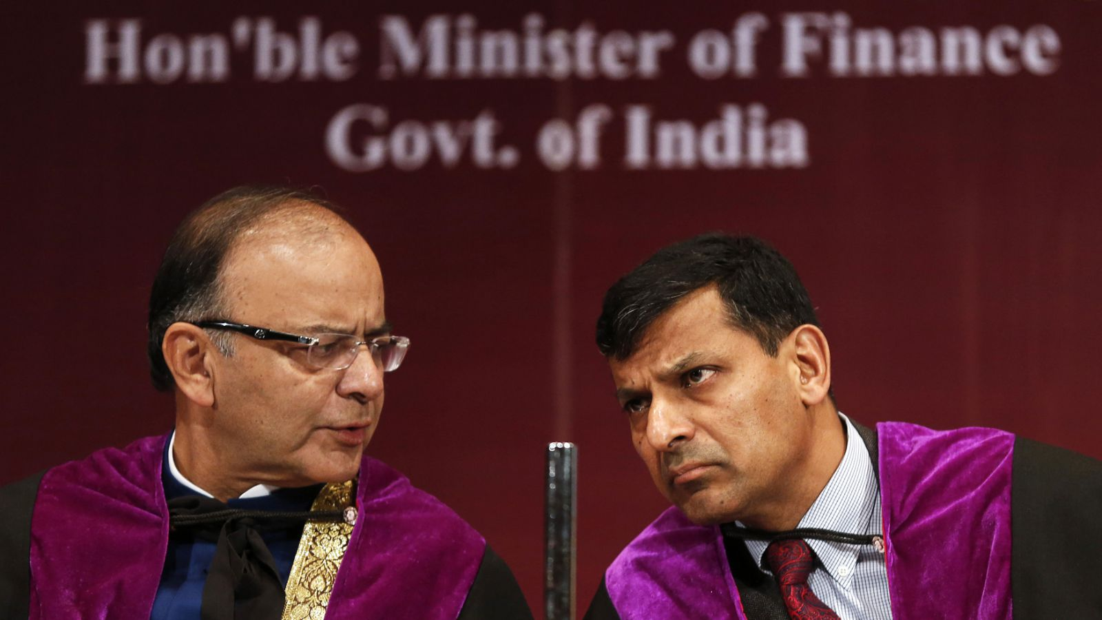 India-Budget-Raghuram-Rajan-Rate-Cut