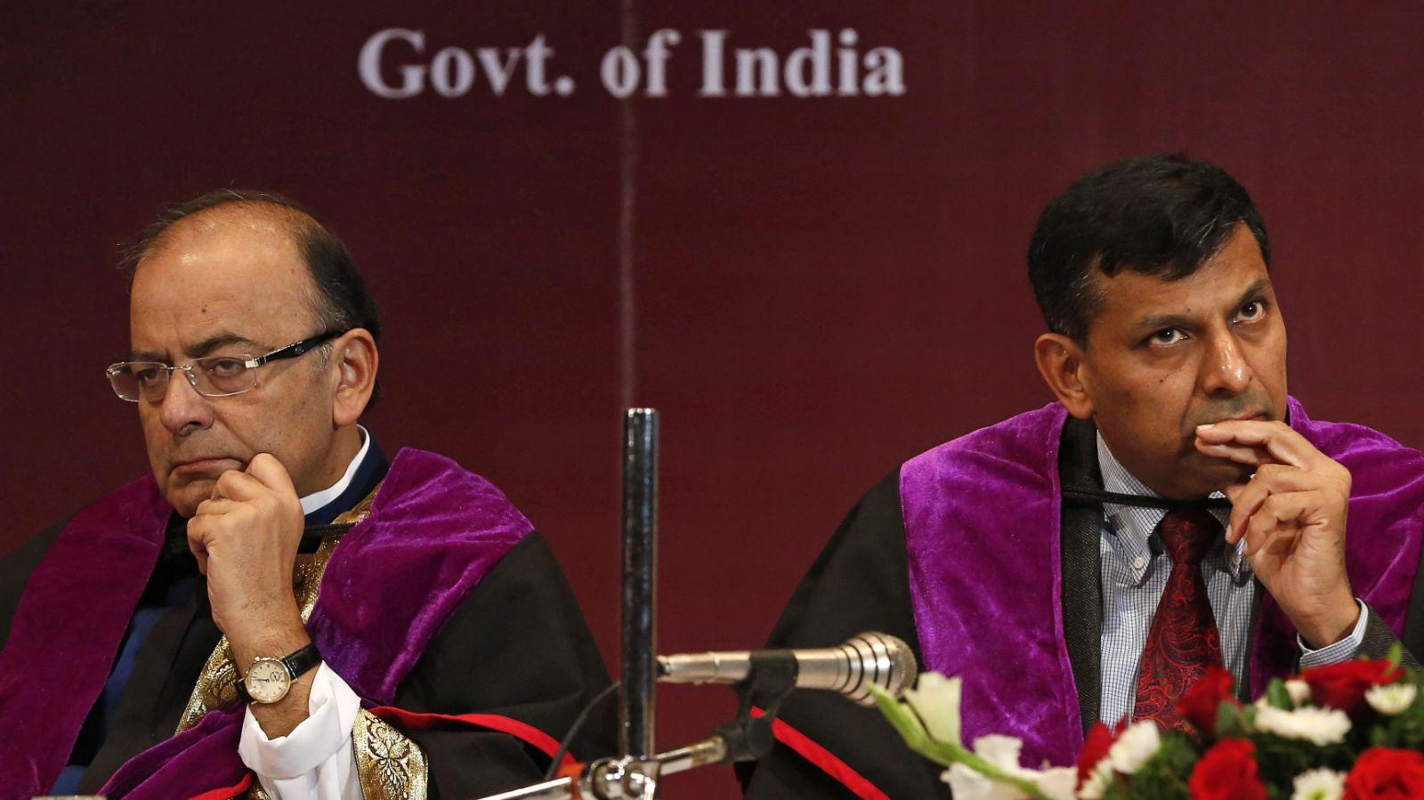 India-Raghuram-Jaitley