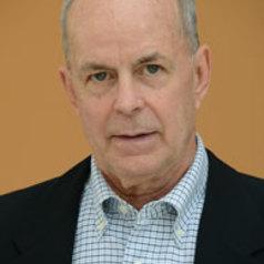 Reid Hastie