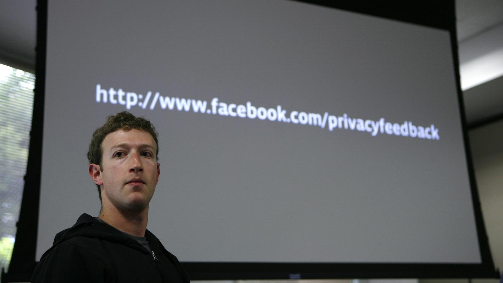 Facebook-Bug Bounty-India