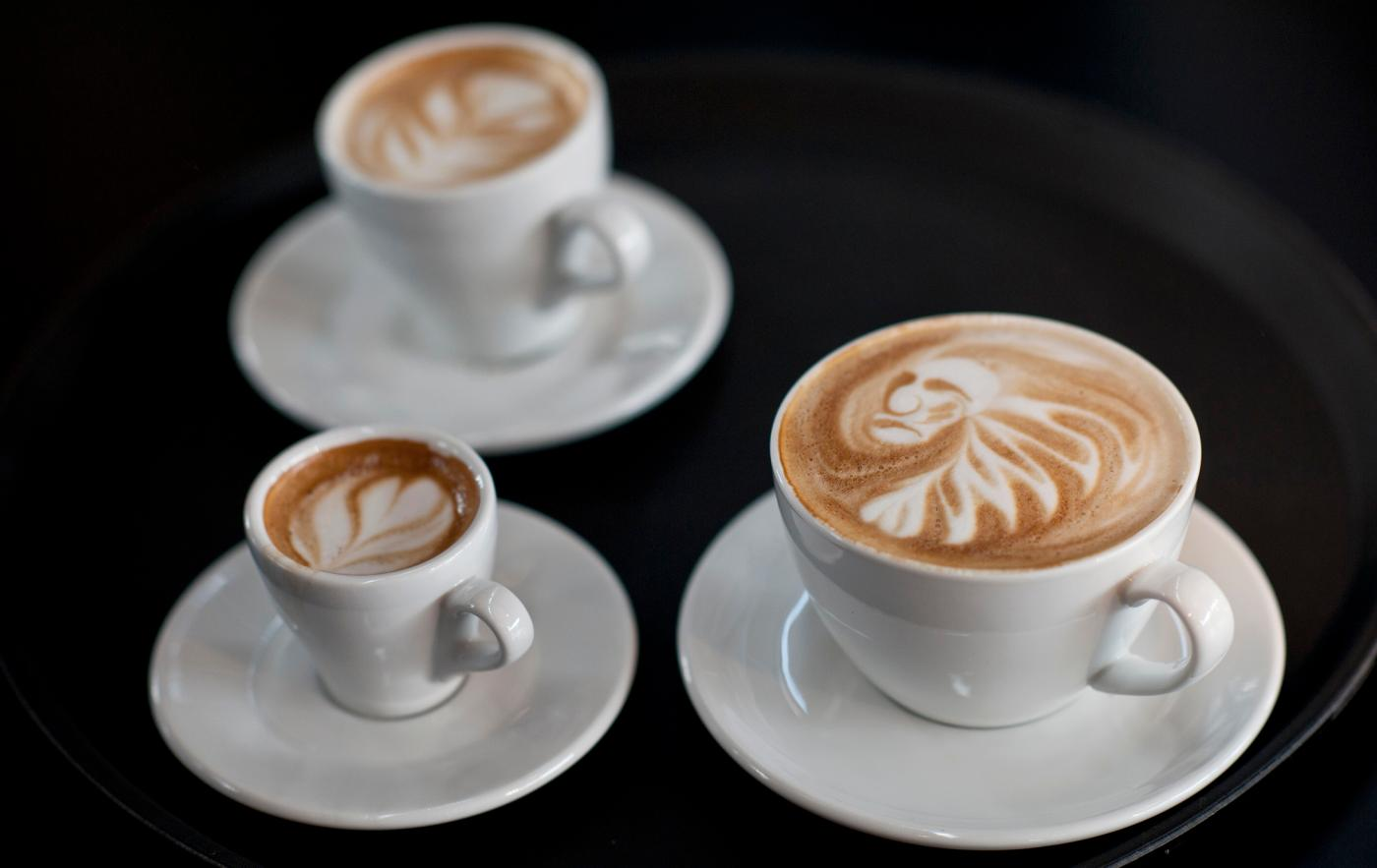 How to hack your coffee habit to improve your focus and decrease ...