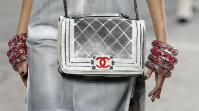 chanel, handbags, retail, luxury, global markets, style, fashion, lifestyle