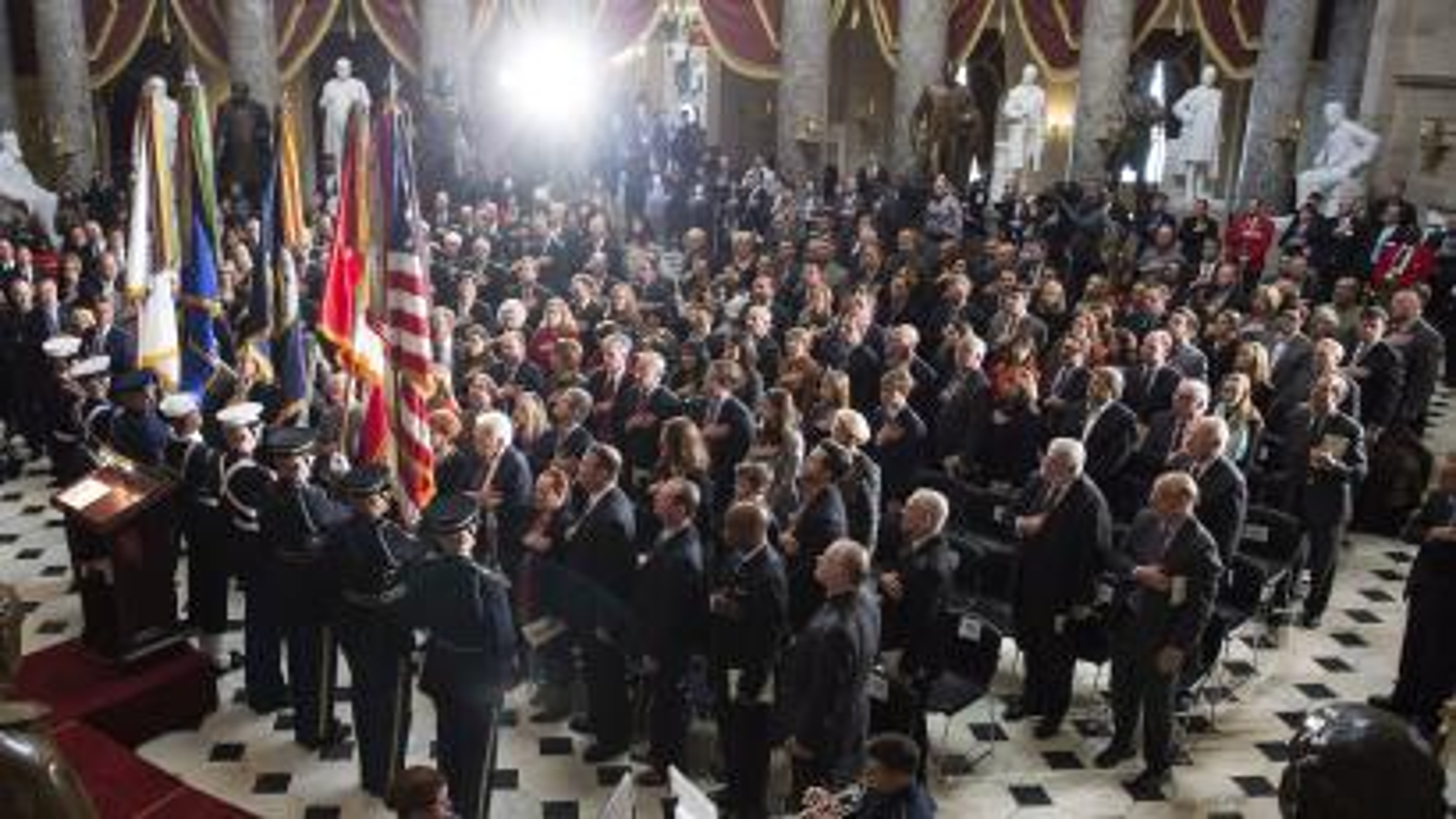 marketplace fairness act, congress, senate, tax, e-commerce
