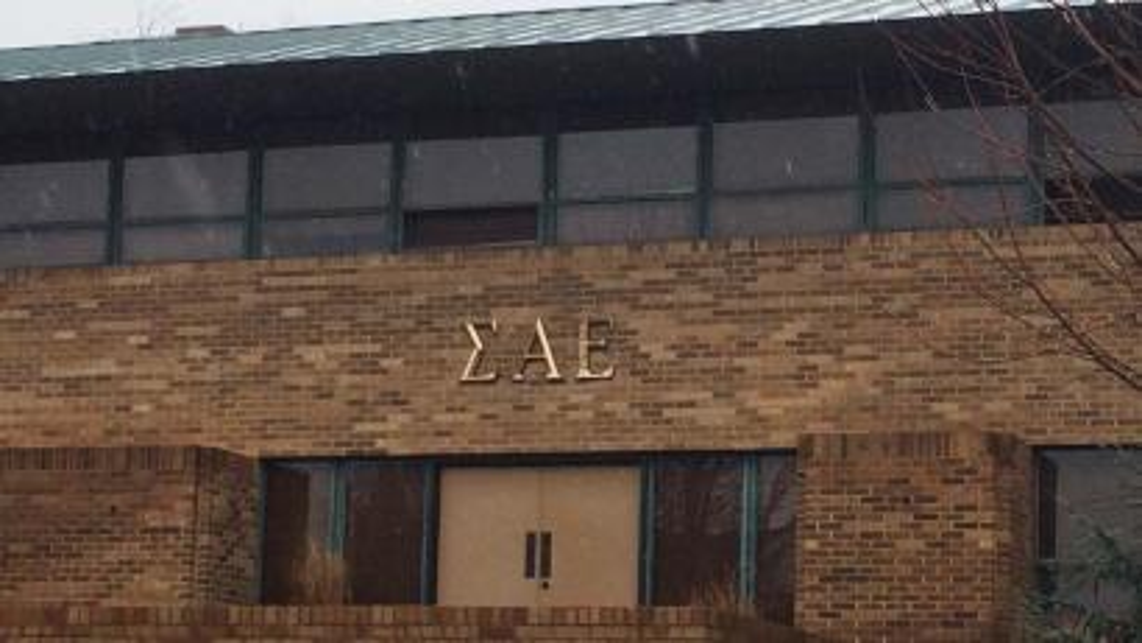 My racist SAE fraternity brothers broke my heart — Quartz