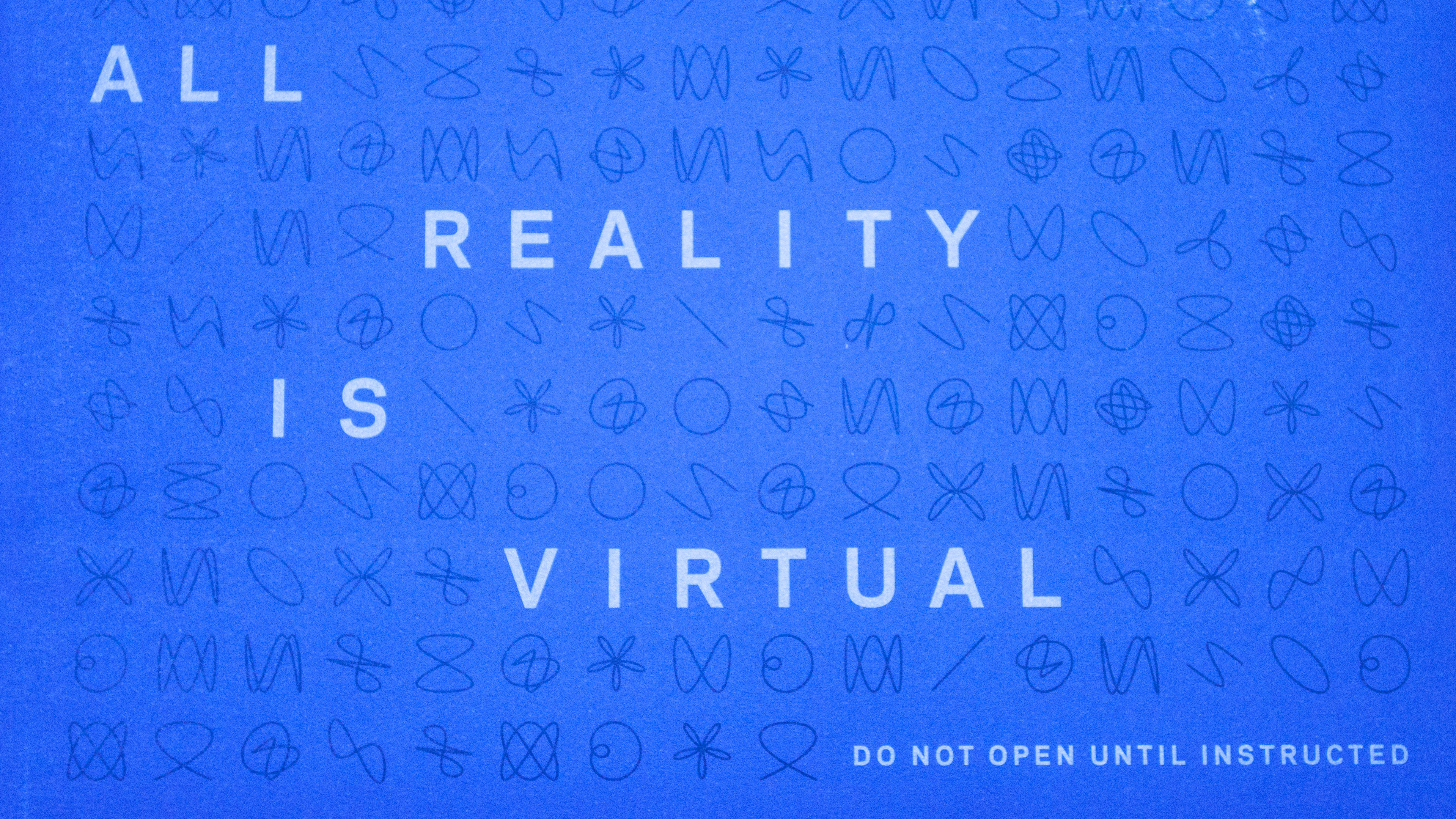 vr-all-reality-is-virtual