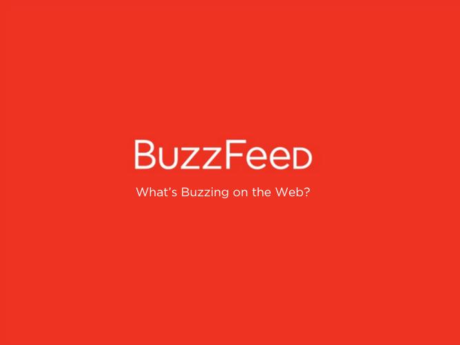 buzzfeed revenue 2018