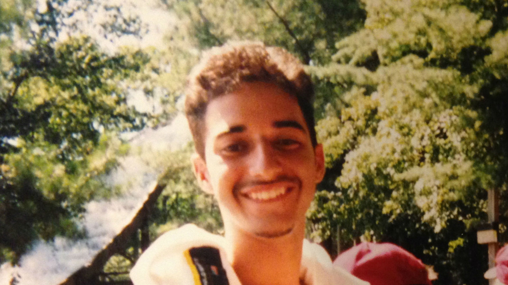 Watch Get Excited: Serial' Is Revisiting Adnan Syed'sCase video