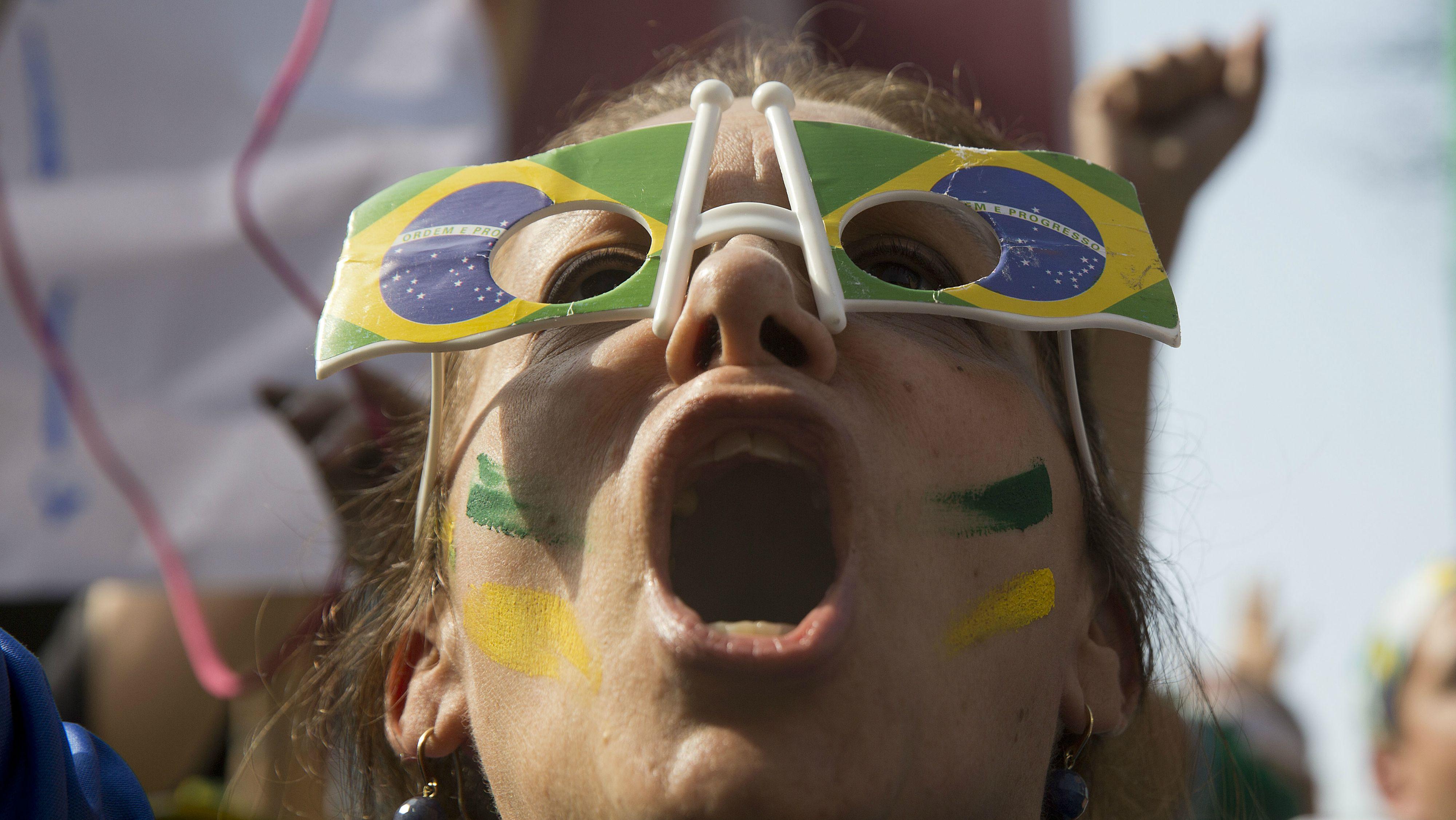 Brazil-Unemployment-Rises-to-6.2