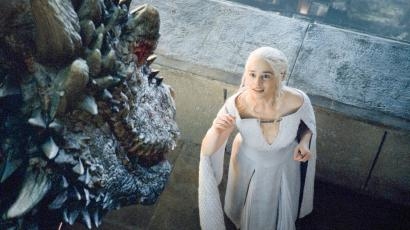Game of Thrones HBO Now streaming